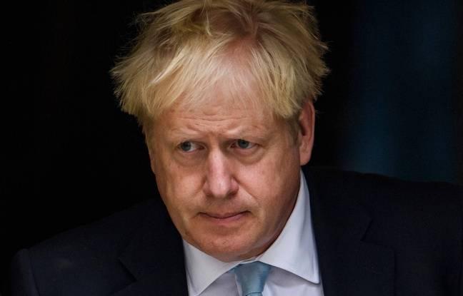 Brexit: Face à l'impasse, Boris Johnson appelle à des élections générales le 12décembre