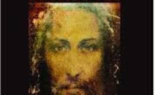 La foi retrouvée : que Jésus soit reconnu pour vrai !