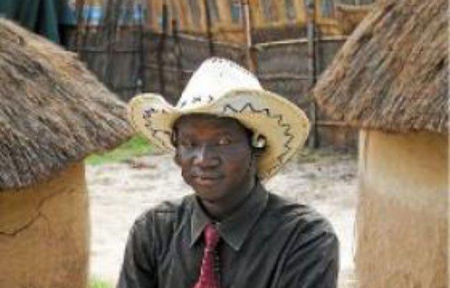 Mabior, âgé de 28 ans, devrait devenir professeur.