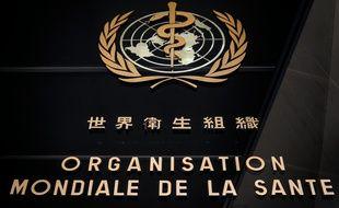 Des experts indépendants seront chargés d'évaluer la gestion de l'épidémie par l'OMS.