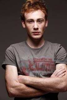 Julien Altounian, victime de l'attentat du Caire en Egypte en 2009.