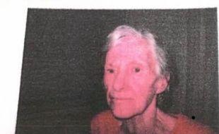La personne disparue a quitté l'Ehpad de la Seilleraye à Carquefou