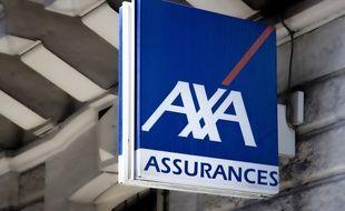 AXA Assurances accepte d'indemniser plusieurs centaines de restaurateurs.