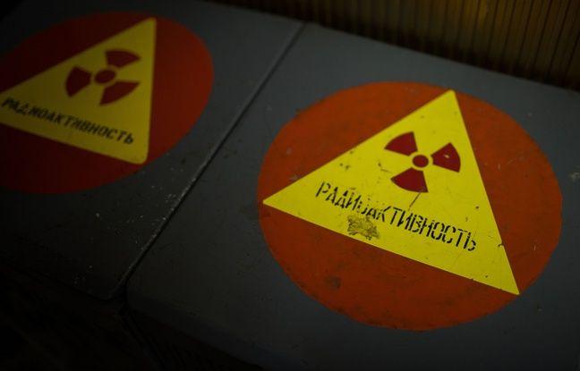 648x415 interieur chambre controle ancienne centrale tchernobyl