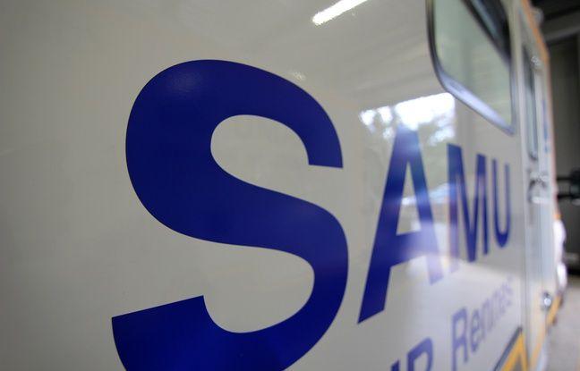 Seine-Saint-Denis: Un homme tué par balle à Stains