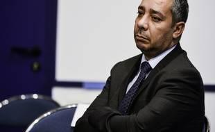 Député LREM de la 1ère circonscription, Mustapha Laabid sera jugé ce lundi pour
