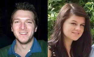 Disparition de Megan: La jeune Anglaise retrouvée à Bordeaux