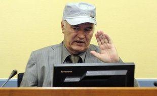Le procès de l'ancien chef militaire des Serbes de Bosnie Ratko Mladic, accusé notamment du massacre de Srebrenica en juillet 1995, doit s'ouvrir mercredi devant le Tribunal pénal international pour l'ex-Yougoslavie (TPIY).