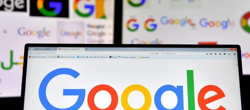 Google ne pistera plus ses utilisateurs individuellement