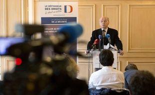 En Haute-Garonne, 11 délégués représentent Jacques Toubon, le Défenseur des droits