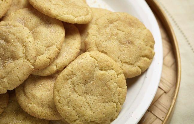 nouvel ordre mondial | Californie: Une lycéenne aurait servi des cookies faits avec les cendres de son grand-père