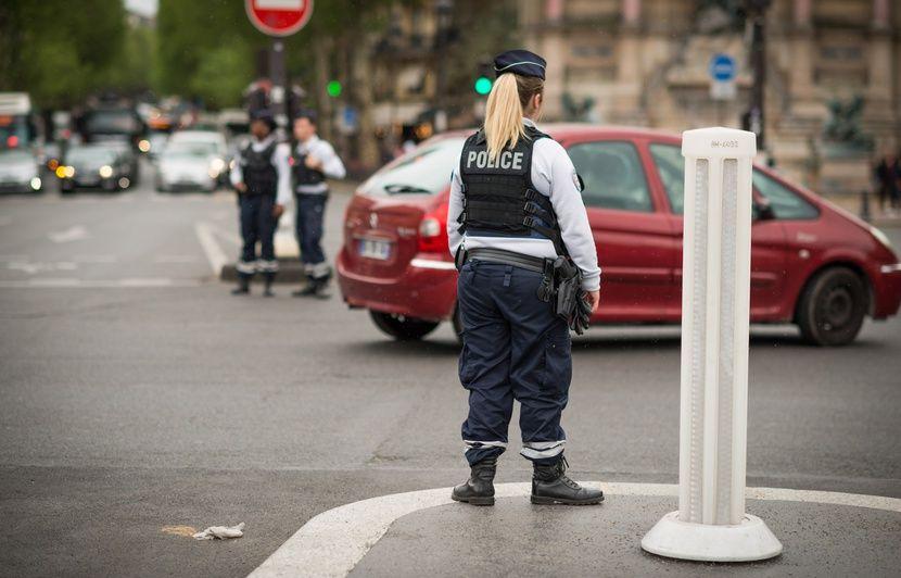 Paris : Pourquoi les commissariats des quatre premiers arrondissements vont-ils fusionner ?