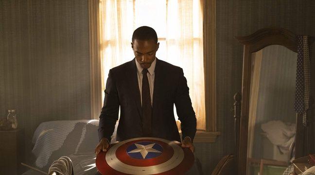 Captain America 4, avec Anthony Mackie 648x360_sam-wilson-alias-falcon-anthony-mackie-falcon-soldat-hiver