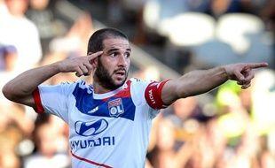 Lyon, qui reçoit le club tchèque du Sparta Prague jeudi à Gerland lors de la 1re journée de l'Europa League (Gr.I), retrouve un monde européen qu'il avait oublié