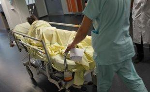 Le directeur de l'hôpital d'Al-Husseiniya a été convoqué après le décès de quatre patients.