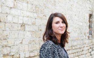 Portrait de Vanessa Gauthier, diabétique et documentariste dont le film Pour quelques barres de chocolat vient d'être primé.