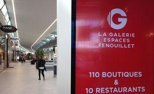 Après plus d'un an de travaux, le nouveau centre commercial de Fenouillet accueille 70 nouvelles enseignes à partir du 8 novembre 2016.