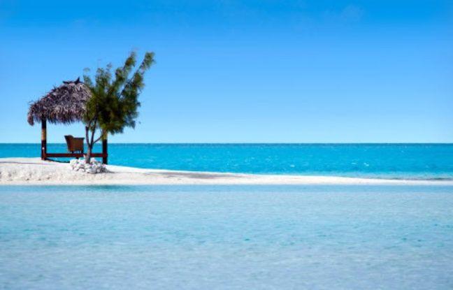 Etats-Unis: Une île privatisée il y a plus de 300 ans sera bientôt rouverte au public