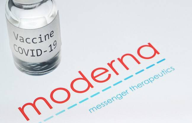 648x415 photo illustration vaccin moderna