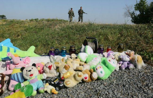 Vol MH17 abattu en Ukraine: Les responsables seront jugés aux Pays-Bas Nouvel Ordre Mondial, Nouvel Ordre Mondial Actualit�, Nouvel Ordre Mondial illuminati