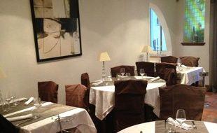 A Salon De Provence La Table Du Roy Est Le Rendez Vous Des