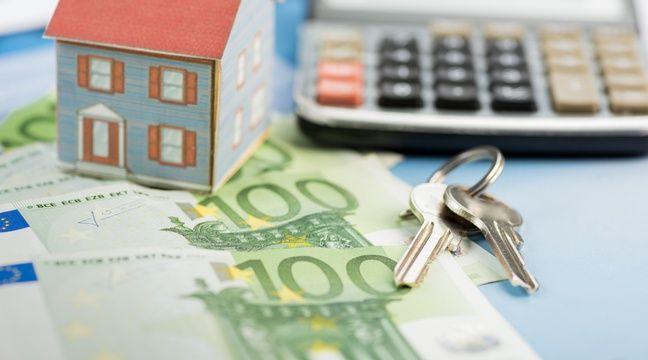 Quelle ristourne choisir pour un investissement locatif ?