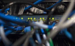 La société américaine Kaseya se dit victime d'une cyberattaque « sophistiquée ».