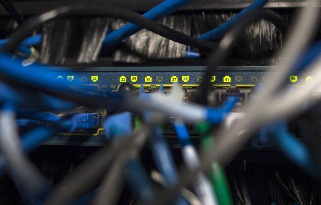 648x415 la societe americaine kaseya se dit victime d une cyberattaque sophistiquee