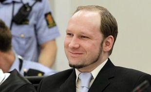 Partagés sur la santé mentale d'Anders Behring Breivik, les familles de ses 77 victimes s'accordent sur un point avant le verdict vendredi: en prison ou dans un établissement psychiatrique, le tueur doit finir sa vie entre quatre murs.