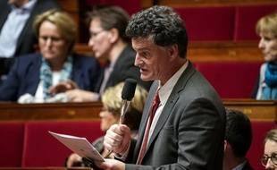La proposition, qui sera débattue le 13 février à l'Assemblée, émane du député breton Paul Molac.