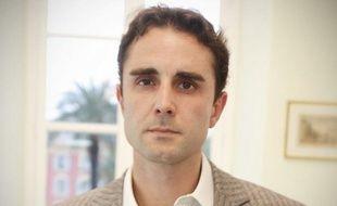 Hervé Falciani, l'ex-informaticien de la banque HSBC Genève, qui avait volé des CD avec des noms de clients français récupérés par le fisc français, a été arrêté à Barcelone (Espagne) le 1er juillet, a-t-on appris mardi auprès de l'Office fédéral de la Justice (OFJ) à Berne.