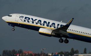 Bientôt des vols transatlantiques à 14 euros avec Ryanair?
