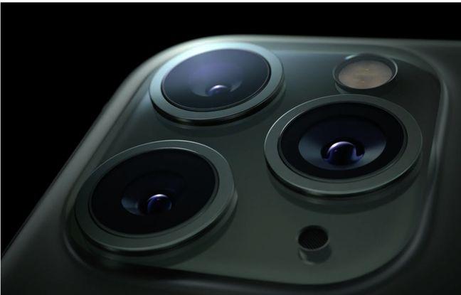 VIDEO. iPhone 11 Pro: On l'a testé pour vérifier qu'Apple a bien rattrapé son retard en photo