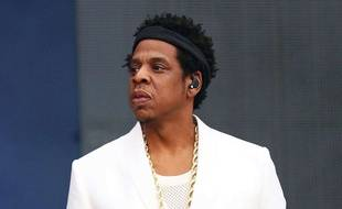 Jay-Z est désormais milliardaire.