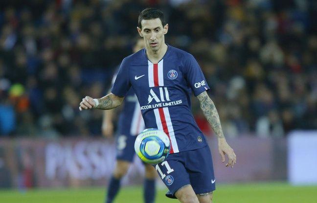 Amiens-PSG EN DIRECT: Avant Dortmund, Paris est en répétition générale en Picardie...Suivez le match en live avec nous à partir de 17h
