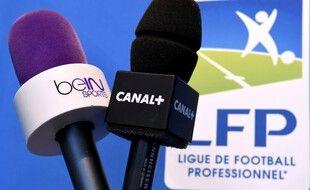Canal+ et beIN, le retour du duopole?