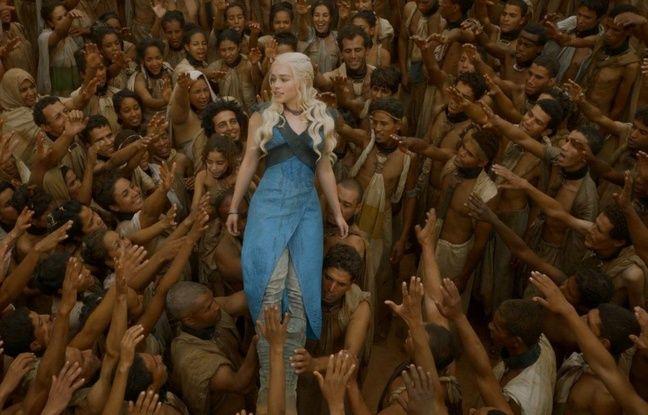 Kit Harington : Il a hâte d'en finir avec Game of Thrones !