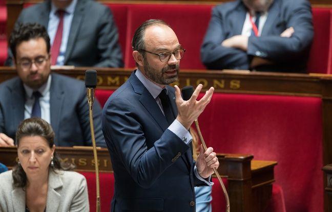 Affaire Benalla: Edouard Philippe sèche volontairement les questions au gouvernement au Sénat
