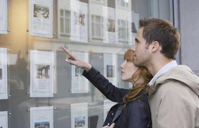 648x415 vente immobiliere les cles de l offre d achat2