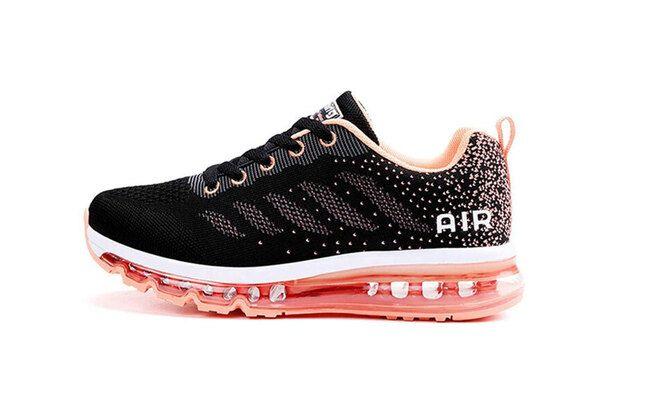 Chaussures de running Monrinda