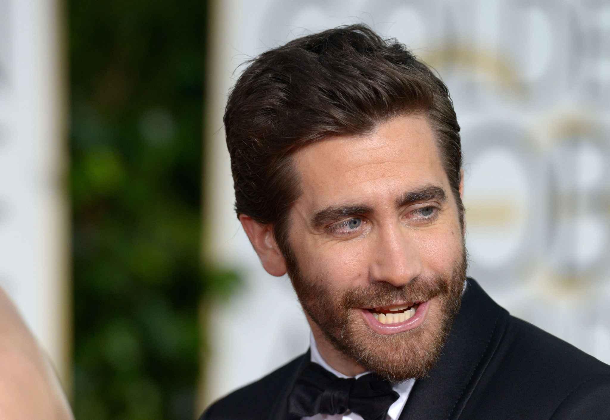 jake gyllenhaal a peur de s engager kendall jenner en petite culotte. Black Bedroom Furniture Sets. Home Design Ideas