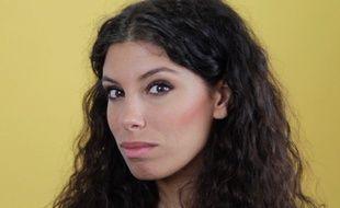 - Pour avoir bonne mine toute la journée, le meilleur atout make-up reste le blush.