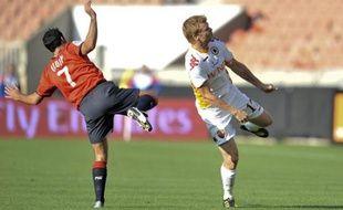 Les tribunes seront-elles clairsemées lors de la saison 2010-20111 du PSG?