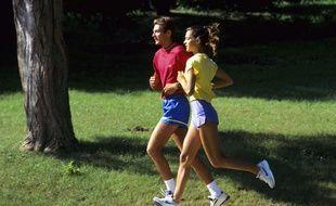 Le complément alimentaire étudié par Nestlé pourrait permettre à des personnes ne pouvant faire d'exercice physique d'augmenter leur dépense calorique.