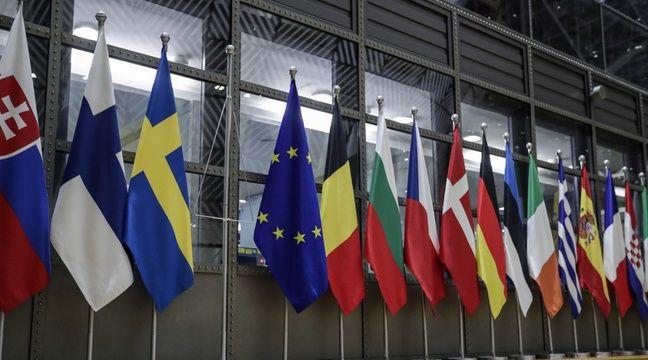 Aucun accord trouvé sur le budget entre les 27 de l'UE