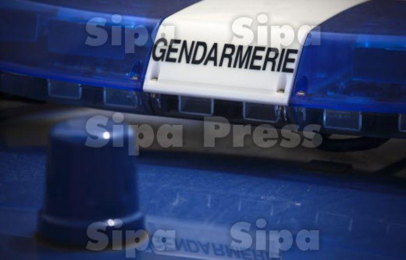 Dordogne: Un couple mis en examen après la mort de leur nourrisson de 13 mois