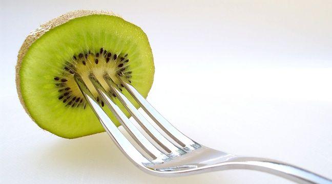 Kiwi – den dolda faran