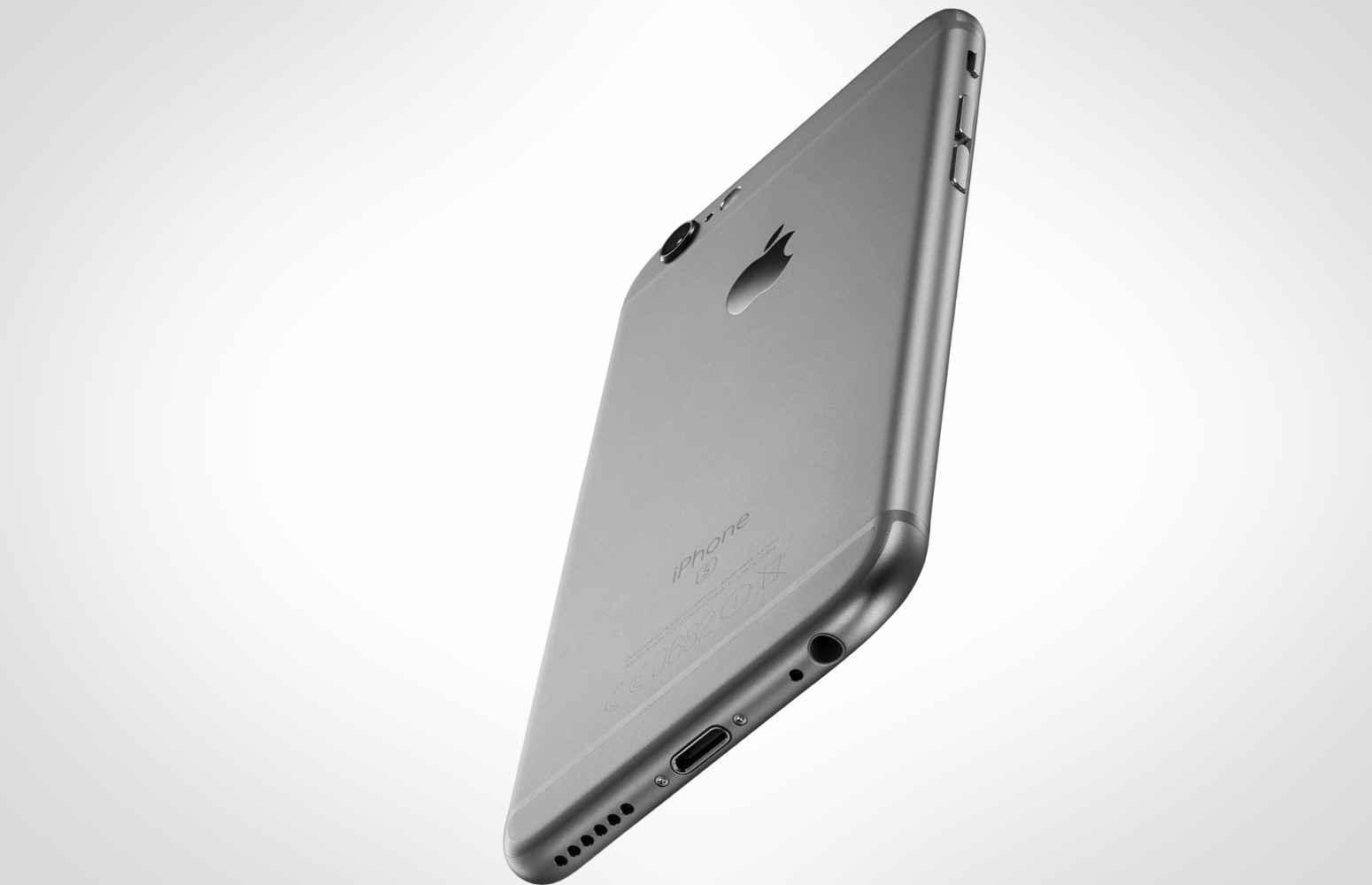iphone 7 apple watch couteurs sans fil ce qu 39 apple va pr senter mercredi. Black Bedroom Furniture Sets. Home Design Ideas