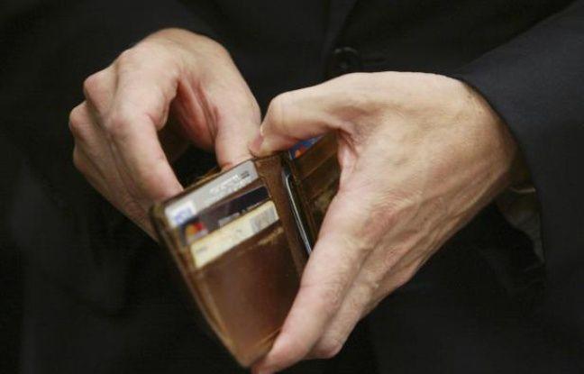 Les plans de rigueur vont alléger votre porte-monnaie en 2012