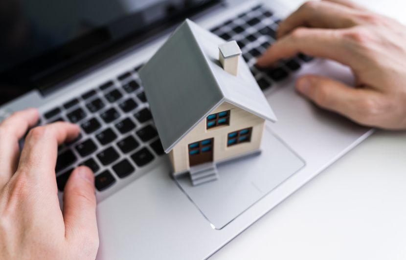 Frais D Un Achat Immobilier Attention Aux Couts Annexes 15